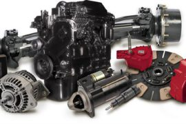 Case IH Reman Parts Collage_mr