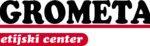 agrometal-logotip-nov-krivulje