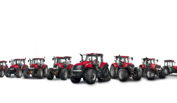 1702_caseih_range_full_tractors_new_13000_5915