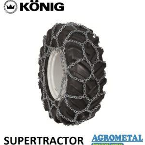 Agrometal_Supertractor_Avtonet