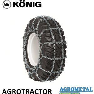agrometal_snezne_verige_konig_agrotractor