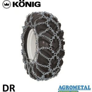 agrometal_snezne_verige_konig_dr