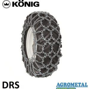 agrometal_snezne_verige_konig_drs