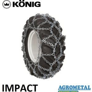 agrometal_snezne_verige_konig_impact