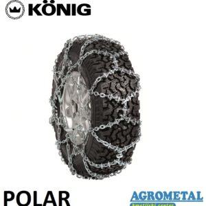 agrometal_snezne_verige_konig_polar