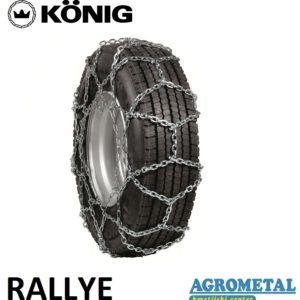 agrometal_snezne_verige_konig_rallye