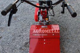 Agrometal_motorni_prekopalnik_benassi_10