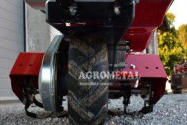 Agrometal_motorni_prekopalnik_benassi_3