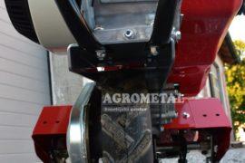 Agrometal_motorni_prekopalnik_benassi_4
