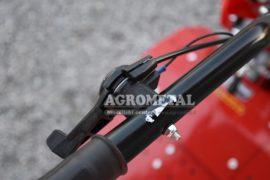 Agrometal_motorni_prekopalnik_benassi_9