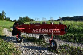 Agrometal_traktorski_tracni_obracalnik_molon_1