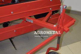 Agrometal_traktorski_tracni_obracalnik_molon_11