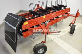 Agrometal_traktorski_tracni_obracalnik_molon_16
