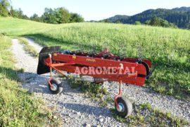 Agrometal_traktorski_tracni_obracalnik_molon_2