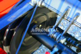 Agrometal_traktorski_tracni_obracalnik_molon_4