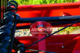 Agrometal_traktorski_tracni_obracalnik_molon_5