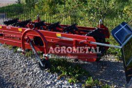 Agrometal_traktorski_tracni_obracalnik_molon_6