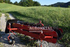 Agrometal_traktorski_tracni_obracalnik_molon_7