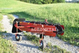 Agrometal_traktorski_tracni_obracalnik_molon_9