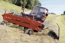 molon-gorski-traktor