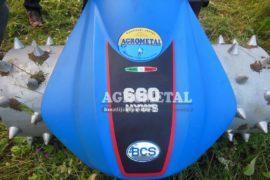 BCS_660_hy_ws_powersafe_agrometal_5