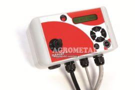 agrometal-mascar-tuareg-centrala-M200