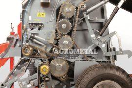 agrometal-mascar-tuareg-sistem-verig
