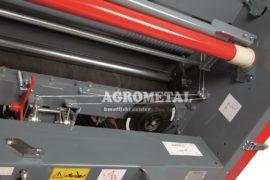 /Volumes/HD G5 2 dati Ghz/Cartella Lavoro/INDUSTRIALE /M-N/MASCAR/mascar 26-09-11/Output/._MG_3427.tif