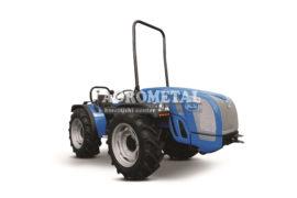 agrometal-bcs-vithar-V800-1