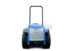 agrometal-bcs-vithar-V800-2