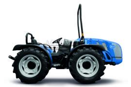 agrometal-bcs-vithar-V800-3
