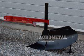 Agrometal_plug_benassi_3