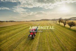 agrometal_farmal_A_5