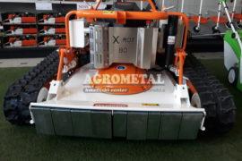 Agrometal_xrot 4